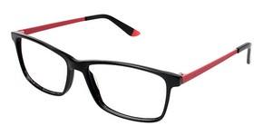 Humphrey's 581015 Black