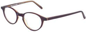 Anglo American AA288 Prescription Glasses