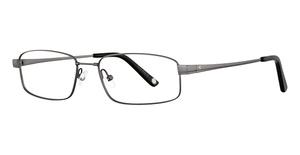 Callaway Cobbs Creek Prescription Glasses