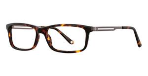 Callaway Stony Ford Prescription Glasses