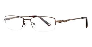 Callaway Chambers Bay Prescription Glasses