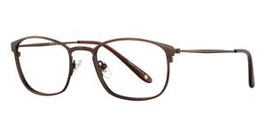 Capri Optics VP 132 Eyeglasses