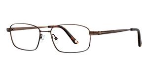 Callaway Rancho Park Prescription Glasses
