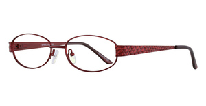 Structure Structure 100 Eyeglasses