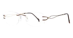 Stepper 90996 Eyeglasses