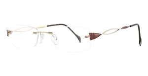 Stepper 9977 Eyeglasses