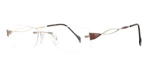 Stepper 9977 Eyeglasses