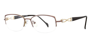 Stepper 50036 Eyeglasses
