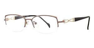 Stepper 50036 Eyeglasses