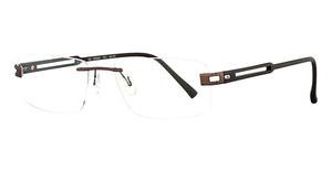 Stepper 70301 Glasses