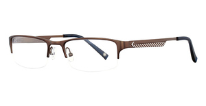 Callaway Steel Canyon Eyeglasses