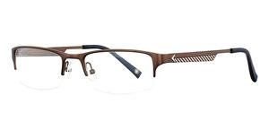 Callaway Steel Canyon Prescription Glasses