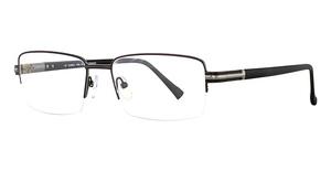 Stepper Stepper 60022 Eyeglasses