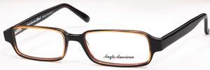 Anglo American AA289 Brown TAWL