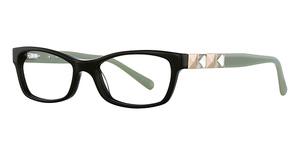 Guess GU 2414 Eyeglasses
