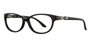 Rampage R 183 Eyeglasses