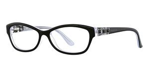 Rampage R 184 Eyeglasses