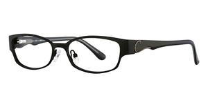 Candies C SKYE Eyeglasses