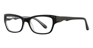 Candies C SKYLAR Eyeglasses