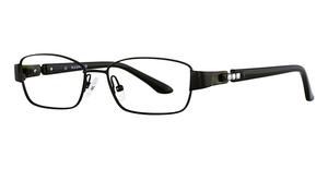 Rampage R 182 Eyeglasses