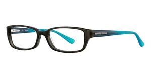 Bongo B DIANNA Eyeglasses
