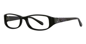 Rampage R 188T Eyeglasses