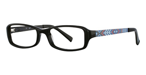 Candies C WILLOW Eyeglasses