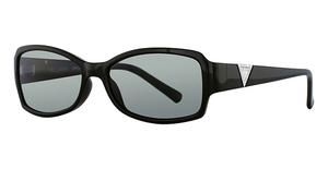 Guess GU 7263 Sunglasses