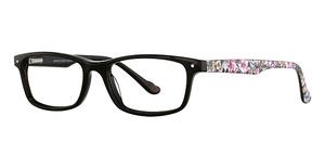 Hot Kiss HK28 Eyeglasses