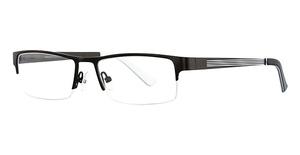 Cantera Tackle Prescription Glasses