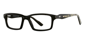 Duck Commander D116 Eyeglasses