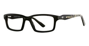Duck Commander D116 Eyeglasses