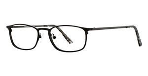 Van Heusen Studio S338 Prescription Glasses