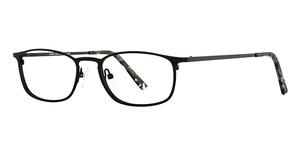 Van Heusen Studio S338 Eyeglasses