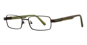 Van Heusen Studio S336 Eyeglasses
