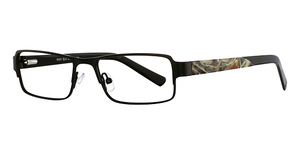 Real Tree R451 Eyeglasses