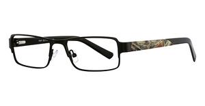 Real Tree R451 Prescription Glasses