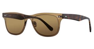 Aspex B6511 Sunglasses