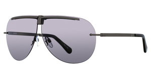 Aspex B6509 Sunglasses