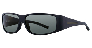 Aspex B6503 Sunglasses