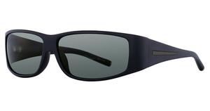 Aspex B6503 Sunglasses
