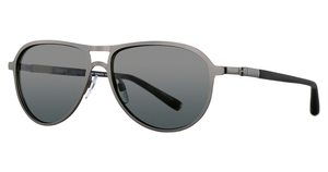 Aspex B6510 Sunglasses