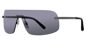 Aspex B6506 Sunglasses