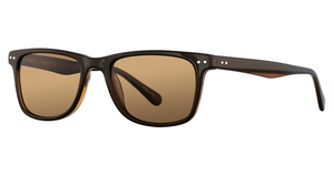 Aspex B6505 Sunglasses