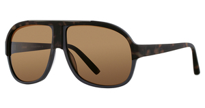 Aspex B6502 Sunglasses