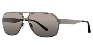 Aspex B6501 Sunglasses