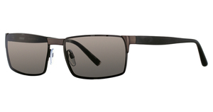 Aspex B6504 Sunglasses
