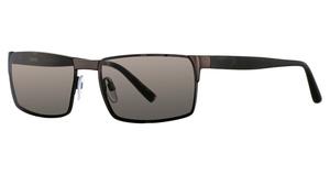 Aspex B6504 Sunglasses