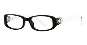 Vivian Morgan 8036 Eyeglasses