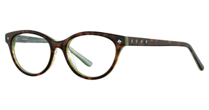 Vivian Morgan 8039 Eyeglasses